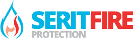 SERIT Fire Protection